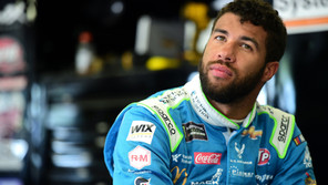 Bubba Wallace Becomes the First Black Driver to Win the NASCAR Cup Series Since 1963