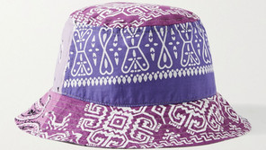 10 Fly Hats to Protect Your Skin From the Summer Rays
