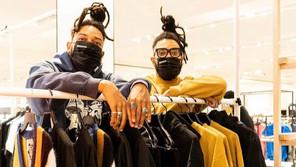 Black-Owned Menswear Brand Brownstone Takes Nordstrom