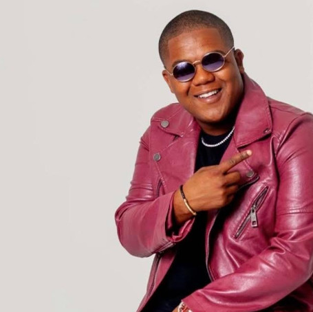 "Kyle Massey is All Grown Up in ALLBLK's Original Comedy ""Millennials​"""