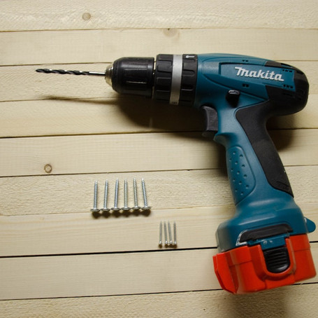 Beginner's Guide to Drill Bits and Stainless Steel