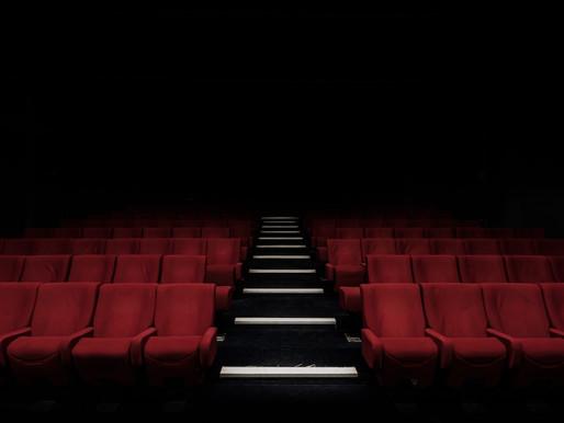 Does Criticizing Black Cinema Take Away Its Power?