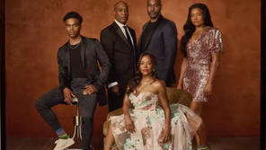 """Lee Daniels Returns With New TV Show """"Our Kind of People"""" on Fox"""
