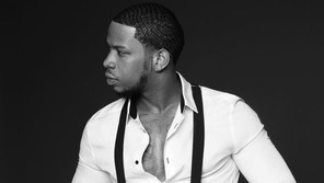 Singer/Songwriter Vedo Talks About His New Album, Mentorship From Usher and Fatherhood