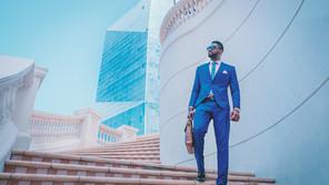 8 Grooming Tips A Gentleman Must Use