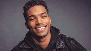 """Rome Flynn Talks """"How To Get Away With Murder"""", His Latest Single and More"""