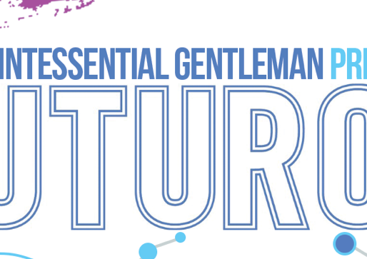 The Quintessential Gentleman Presents The New York Latino Film Festival FUTURO Digital Conference