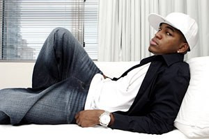 """Ne-Yo Celebrates 15 Years of His Debut Album """"In My Own Words"""" With a Digital Deluxe Reissue"""
