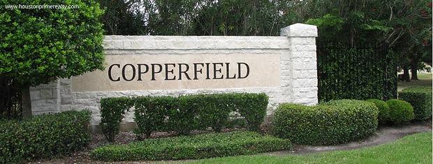 Copperfield-1.jpg