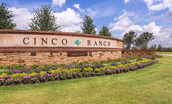 Cinco-Ranch.jpg