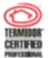 termidor-certified.jpg