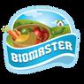 Biomaster.png