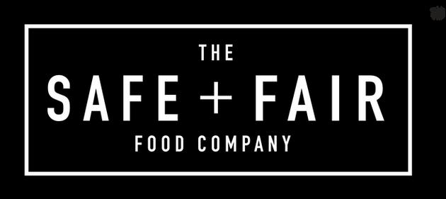 Safe & Fair