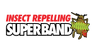 Insect Repelling Superband