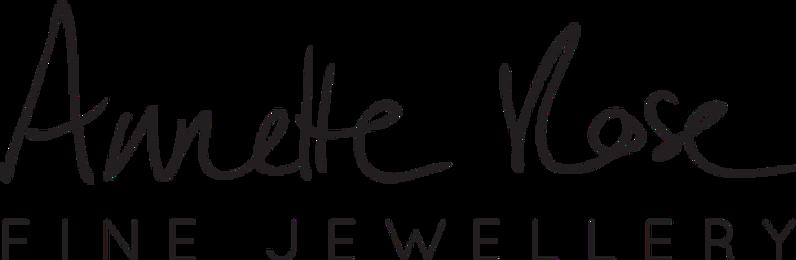 Annette Rose Logo [black].png