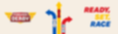 desktop_readysetrace_2100x600.png