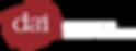DAI-Logo-Tagline_2Color_WhiteTL.boldtagl