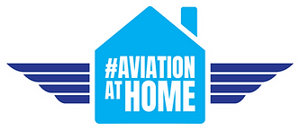 AviationAtHome-Full-Color-White-Outline-