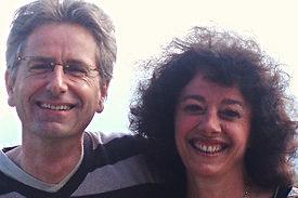 Sarah Gildas Lepretre, psychopraticiens, psychothérapie, couple, Annecy, Haute-Savoie