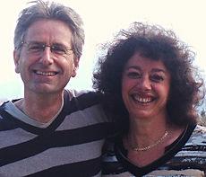 Sarah & Gildas Lepretre thérapeutes PSYREM