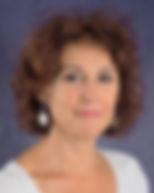 Anne-Marie Mathieu thérapeute PSYREM