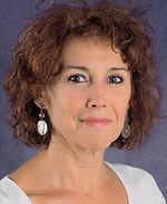 Anne Marie Mathieu, psychopraticienne, psychothérapie, couple, Lyon, Rhône