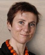 Séverin Viret, psychopraticienne, psychothérapie couple Aix les Bains Savoie