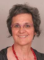 Annie Mercier thérapeute PSYREM