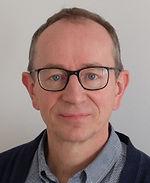 Eric Legendre, psychopraticien, psychothérapie, couple, Annecy, Villeurbanne, rhône