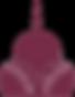 台湾|中台禅寺|臨済宗|日本大阪分院|普東禅寺|座禅