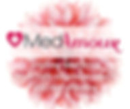 MedAmour-dahlia edu logo 300x250.jpg