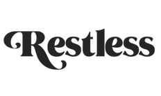 Restless_Magazine_launches_Restless_Netw