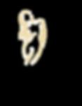 kjk-1-removebg-preview (1).png