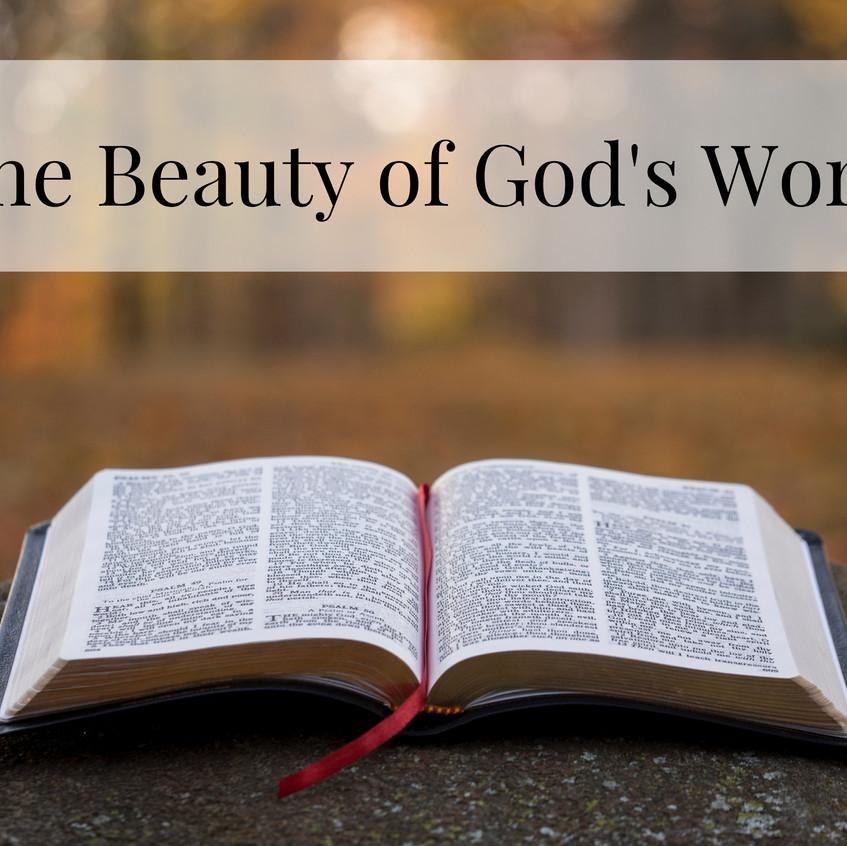 beautyofgodsword