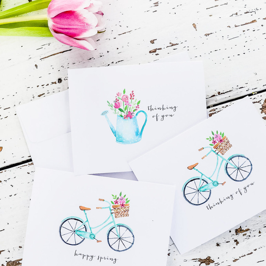 Spring-Notecards-Vintage-Bicycle-Thinking-of-You-v-2-small-logo-2