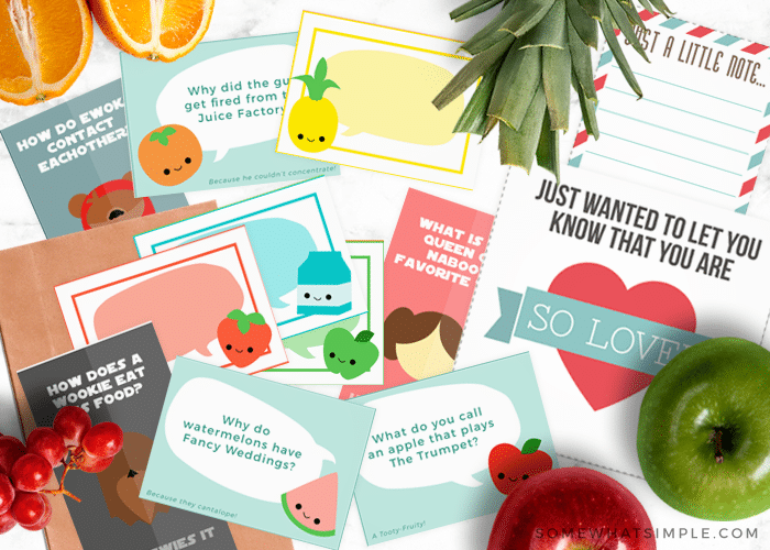 lunch-box-notes-and-jokes-free-printable