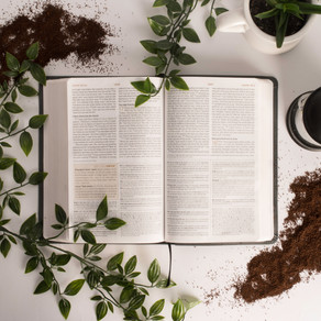 How To Get the Most From Studying the Bible