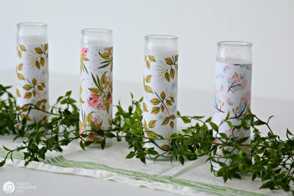 paper-wrapped-candles-8
