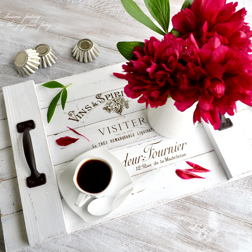 DIY-French-farmhouse-shiplap-tray-157-by-dreams-factory-for-the-graphics-fairy