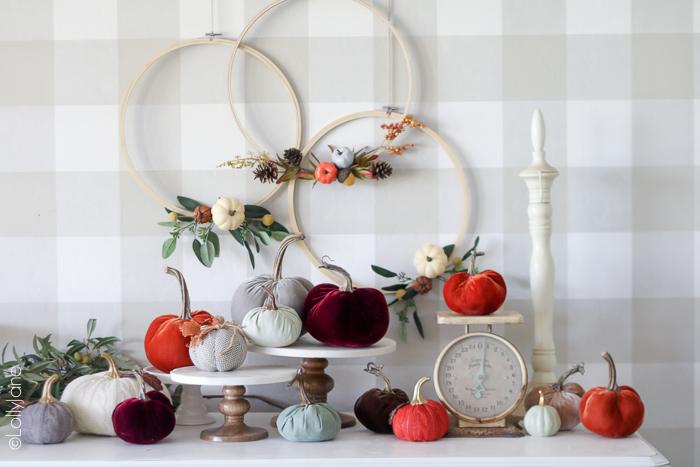 pumpkin-fall-diy-embroidery-hoop-wreath-