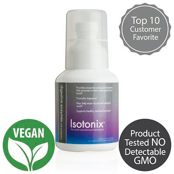 isotonix-digestive-enzymes-with-probioti