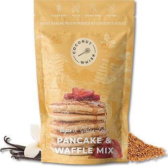 Coconut Whisk Pancake Mix.jpg