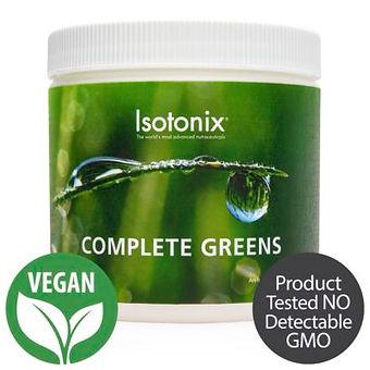 isotonix-complete-greens.jpg