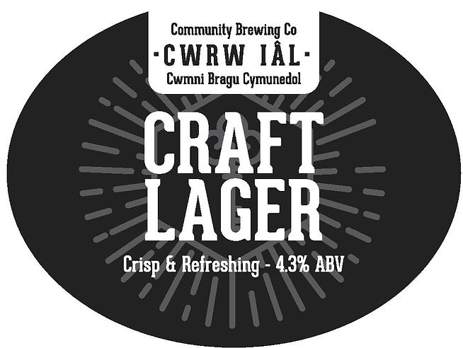 CI-Lager-Oval-1-page-001.jpg