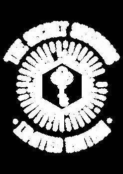 Secret clear.png