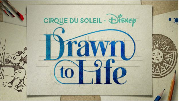 https://disneyparks.disney.go.com/blog/2019/12/book-tickets-now-for-drawn-to-life-the-new-cirque-du-soleil-show-coming-to-disney-springs-in-spring-2020/