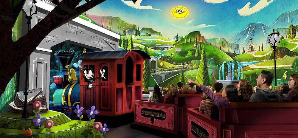 https://disneyparks.disney.go.com/blog/2020/02/first-look-new-marquee-for-mickey-minnies-runaway-railway-lights-up-disneys-hollywood-studios/