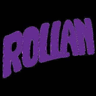 rollan.png