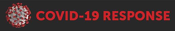 COVID-19-Response-Banner_web2.jpg