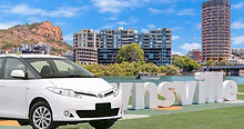 Townsville sign  with car.jpg